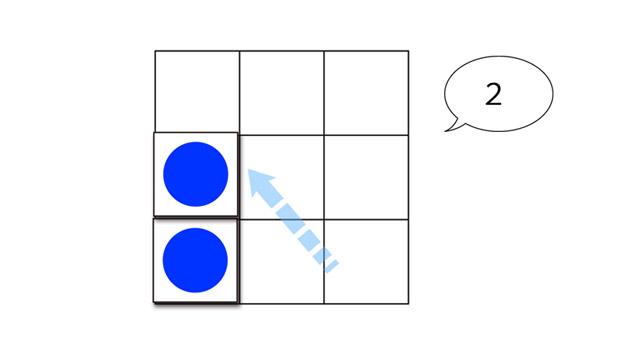 ドット棒の使い方_足し算2