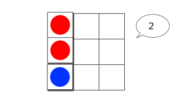 ドット棒の使い方_補数2