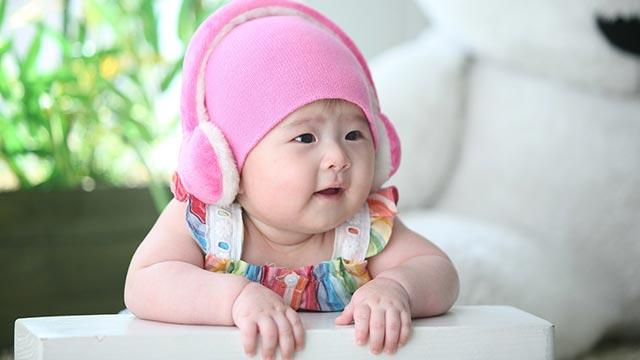 CDの聞き流しは効果なし