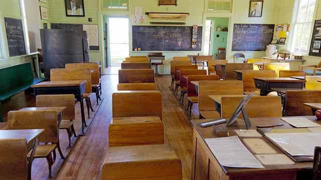 幼児教室の選び方、3歳の塾