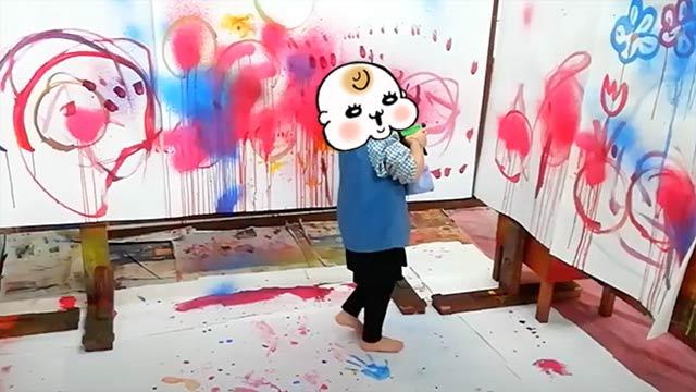 東京で子供と遊べる場所