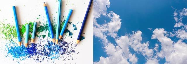 色彩感覚を磨く